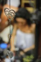 CASAMENTO THAYNA E DIEGO-BY JANDERSON PIRES-114_2765x4147_133x200