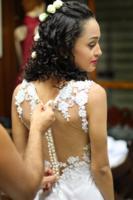 CASAMENTO THAYNA E DIEGO-BY JANDERSON PIRES-196_2765x4147_133x200