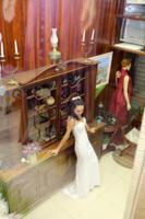 CASAMENTO THAYNA E DIEGO-BY JANDERSON PIRES-302_2765x4147_133x200
