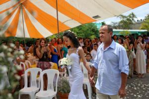 CASAMENTO THAYNA E DIEGO-BY JANDERSON PIRES-505_4608x3072_300x200