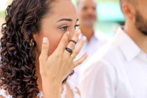 CASAMENTO THAYNA E DIEGO-BY JANDERSON PIRES-914_4147x2765_300x200